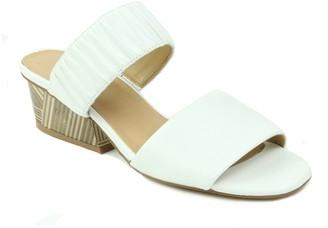VANELi Celka Sandal - Multiple Widths Available