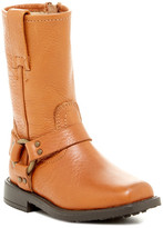 Frye Harness Pull On Boot (Toddler)
