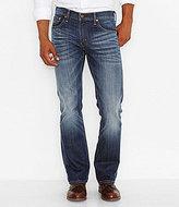 Levi's Men's 527TM Slim Bootcut Jeans
