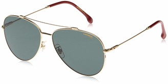 Carrera Men's 183/F/S Sunglasses