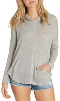 Billabong Women's These Days Hooded Top