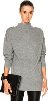 Rag & Bone Dale Sweater Dress