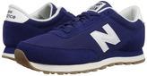 New Balance Classics - ML501 Men's Classic Shoes