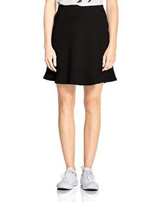Street One Women's 0476 Lou Skirt,12 (Size: )