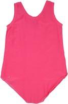 Manila Grace T-shirts - Item 37843885