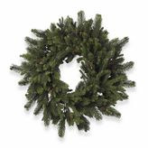 Bed Bath & Beyond Nearly Natural 30-Inch Pine & Pinecone Wreath