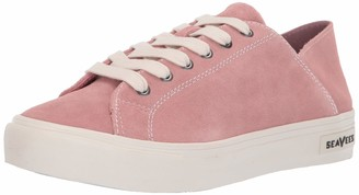 SeaVees Women's Women's Sausalito Sneaker Shoe
