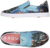 Orlebar Brown Sneakers