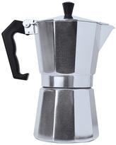 Primula 3-Cup Stovetop Espresso Maker