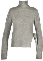 Dondup Wool Sweater