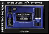 Peter Thomas Roth Retinol PM Power Trio