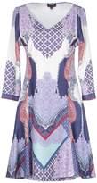 Hale Bob Short dresses - Item 34531977