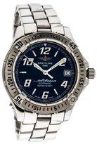 Breitling Colt Ocean Watch