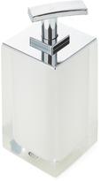 Nameeks Gedy Rainbow Soap Dispenser
