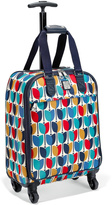 Brighton Newberry Weekender Suitcase
