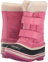 Sorel 1964 Pac Strap (Toddler/Little Kid)