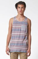 On The Byas Vienna Pocket Tank Top