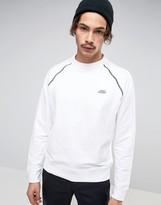 Cheap Monday Bloke Patch Sweatshirt