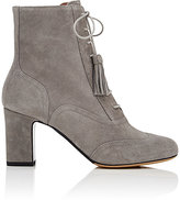 Tabitha Simmons WOMEN'S AFTON ANKLE BOOTS