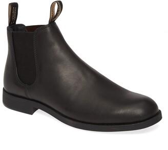 Blundstone Footwear City Chelsea Boot