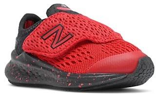 New Balance Baby's Fresh Foam Fast Sneakers