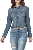 UNIONBAY Women's Lucas Denim Jacket