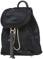 Diane von Furstenberg Backpacks & Bum bags