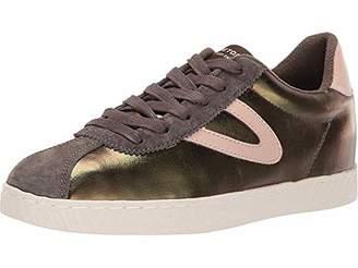 Tretorn Women's CALLIE5 Sneaker M US