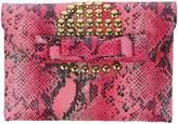 La Fille Des Fleurs Handbags - Item 45332963