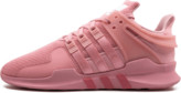 adidas EQT Support ADV Womens Shoes - Size 7W