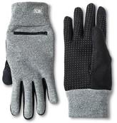 Champion Women's Touch Screen Gloves