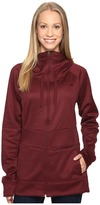 The North Face Shelly Hoodie Women's Sweatshirt