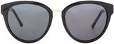 Loewe Talaia Sunglasses