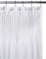 Belle Epoque Savannah Shower Curtain