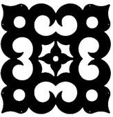 Wallpops Casbah Set Of 8 Room Panels