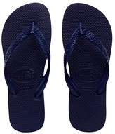 Havaianas Toddler Top Thong