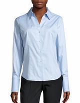 Calvin Klein Easy Care Non-Iron Shirt