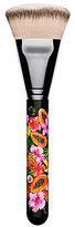 M·A·C MAC Fruity Juicy Limited-Edition 125 Split Fibre Dense Face Brush