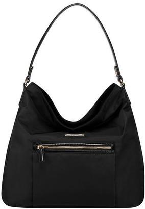 Fiorelli Erin Nylon Shoulder Bag