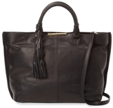 Botkier Quincy Leather Tote