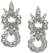 Nina Botany Earrings