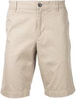 Lacoste classic bermudas - men - Cotton - 32