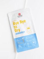 Free People Daily Wonders Bye Bye To Dry Mask