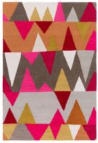 Surya Kennedy Hand-Tufted Wool Rug