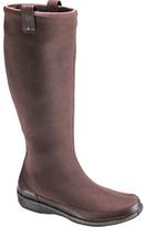 Aetrex Women's Berries Tall Boots