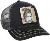 Goorin Bros. Men's Squirrel Master Trucker Hat