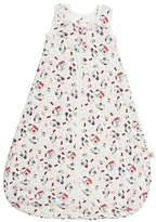 ERGObaby Limited Edition Hello Kitty(R) Wearable Blanket