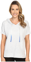 Lucky Brand French Terry Hoodie
