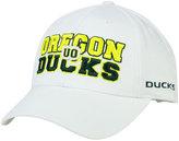 Top of the World Oregon Ducks Teamwork Cap