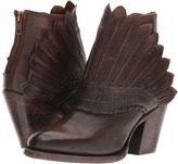 Lucchese Skye Women's Shoes
